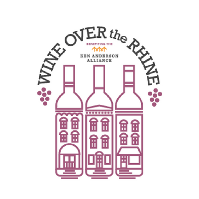 OTR Film Festival - Wine Over The Rhine
