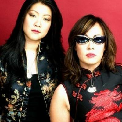 OTR Film Festival - Happy Lucky Golden Tofu Panda ...