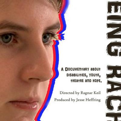 OTR Film Festival - Being Rachel
