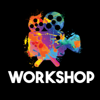WORKSHOP: How to Market and Promote Your Film