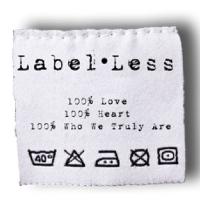 OTR Film Festival - label•less by Lachey Arts