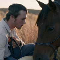 OTR Film Festival - The Rider