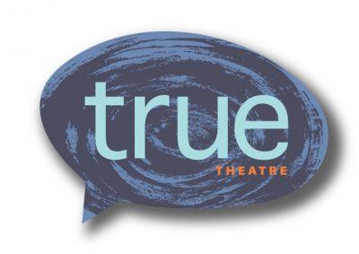 True Theatre