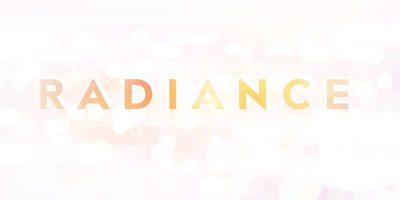 YPCC Spring Concert: Radiance