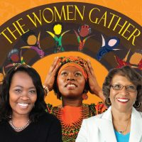 Dada Rafiki: The Women Gather