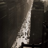 Paris to New York Members' Open House [FotoFocus Biennial]