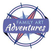 Family Art Adventures: Paris to New York [FotoFocus Biennial]