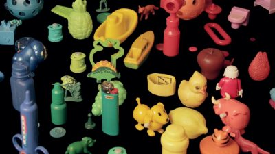 Lil's + Lils - Films for Kids Stop Motion Focus ...