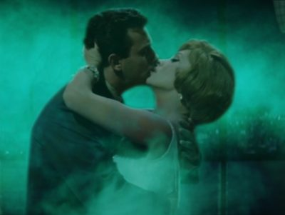 The Green Fog (2017) Directed by Guy Maddin