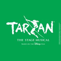 Tarzan the Musical