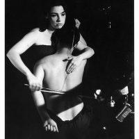Peter Moore: The New York Avant-Garde 1960s and '70s [FotoFocus Biennial]