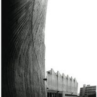 50 / 50: 50 Photographs Celebrating NKU at 50 [FotoFocus Biennial]
