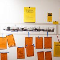Social Medium: Photography as a Tool for Community Collaboration [FotoFocus Biennial]