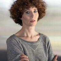Conversation with Artist Miranda July: Cinema and the Archive [FotoFocus Biennial]
