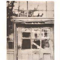 PJ Sturdevant: Remembering 1975–1980 [FotoFocus Biennial]
