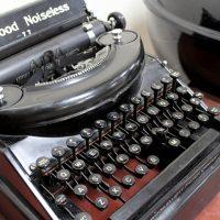 Off The Grid: Stephen King Murder Mystery Pub Crawl