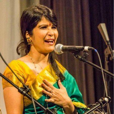 Sacred Music - Vedic and Sufi Music