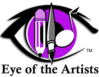 Eye of the Artists Foundation