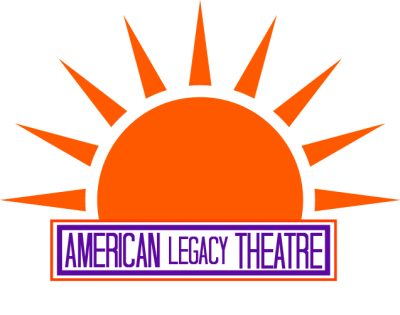 American Legacy Theatre