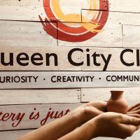 Queen City Clay