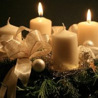 Musica Sacra Christmas Concert