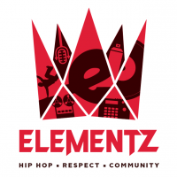Elementz Hip Hop Dance Workshop: Instructed by (CA)^2 Dance Crew