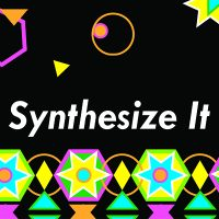 "Families Create! ""Synthesize It"""