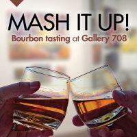 Holiday Bourbon Tasting and Anniversary Celebration!