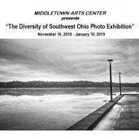 The Diversity of Southwest Ohio Photo Exhibition