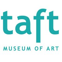 Taft Museum of Art