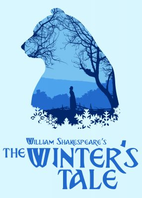 William Shakespeare's The Winter's Tale