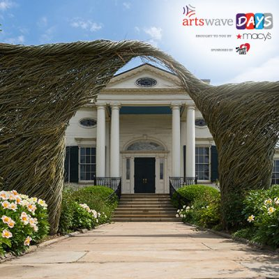 ArtsWave Days - Open House at Taft Museum of Art