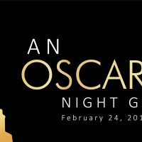 Oscar Night Gala
