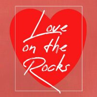 Love on the Rocks: An Opera Valentine's Day Party