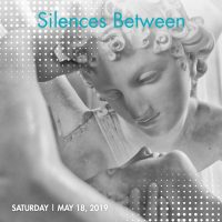 Silences Between: Last Words from the Cross