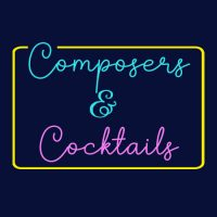 Composers & Cocktails: Gershwin & Gin
