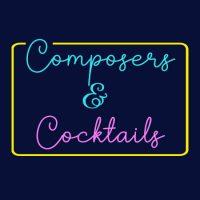 Composers & Cocktails: Verdi & Vodka