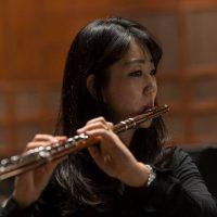 CCM Chamber Orchestra: Modern Chamber Symphonies