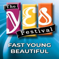 Fast Young Beautiful (YES Festival)