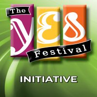 Initiative (YES Festival)