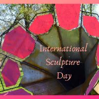 International Sculpture Day