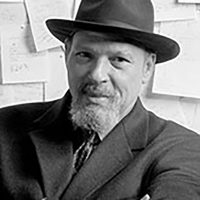 The Legacy of August Wilson