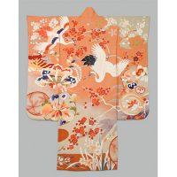 Kimono: Refashioning Contemporary Style
