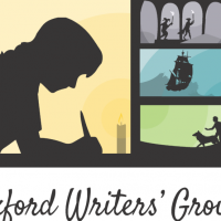 Oxford Writer's Group