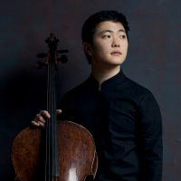Matinee Musicale Recital with Cellist Brannon Cho