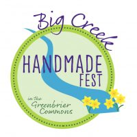 2019 BIG CREEK HANDMADE FEST