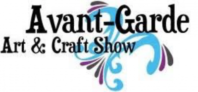 2019 Medina Summer Avant-Garte Art & Craft Sho...