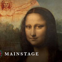 Summermusik: Visions of Da Vinci