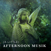 Summermusik: {Un}natural Rhythms: Angels + Demons