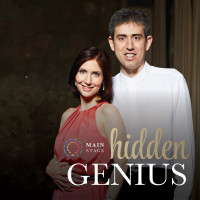 Summermusik: Hidden Genius